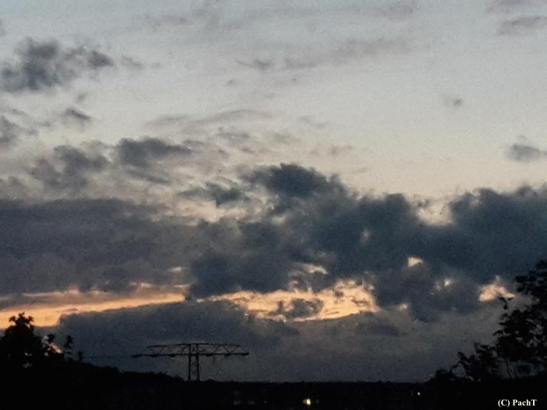 AbendGruß 11