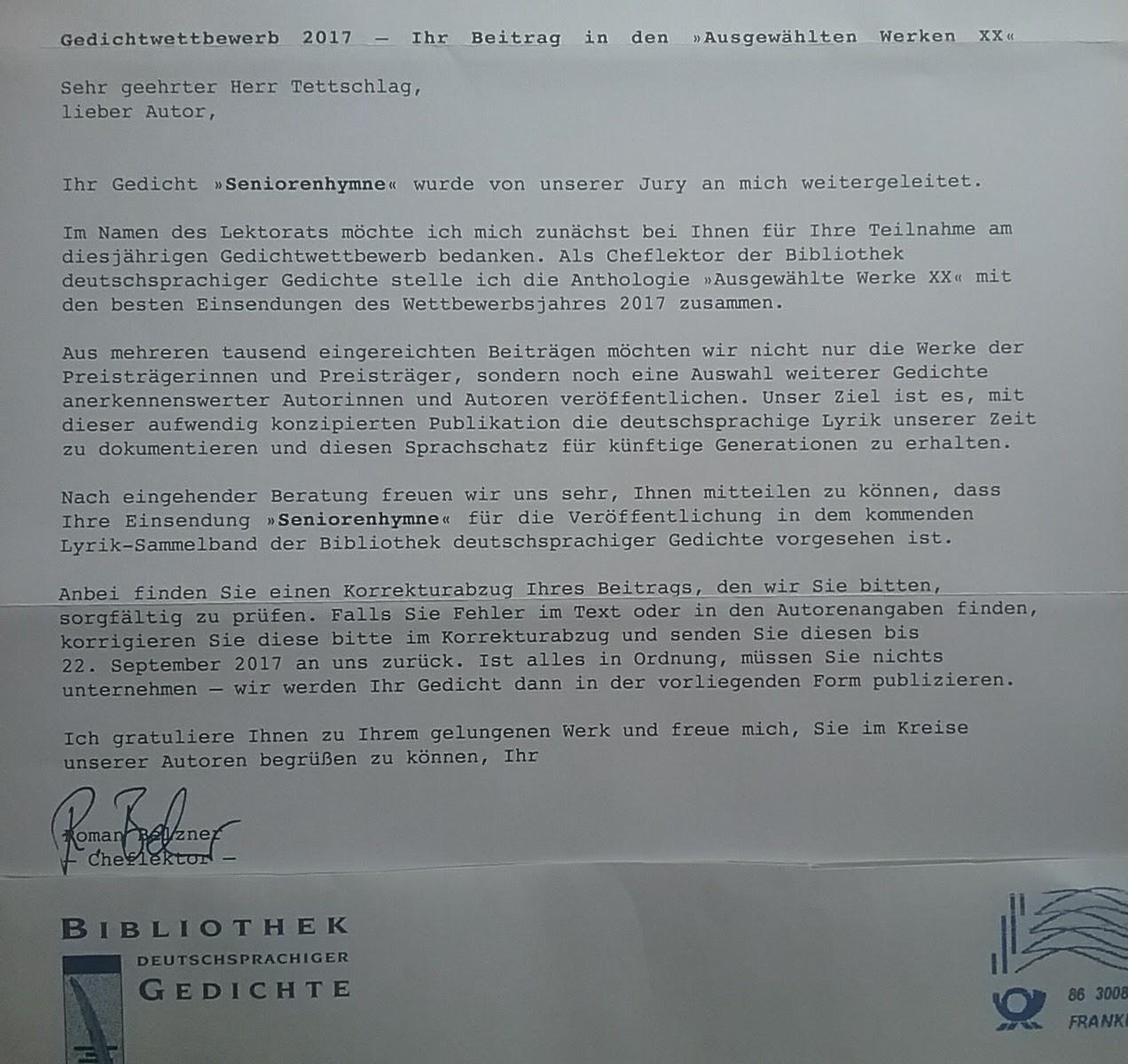 Bibliothek dtschspr. Gedichte 2017_ 05_ Bd. XX _ DruckBestätigung