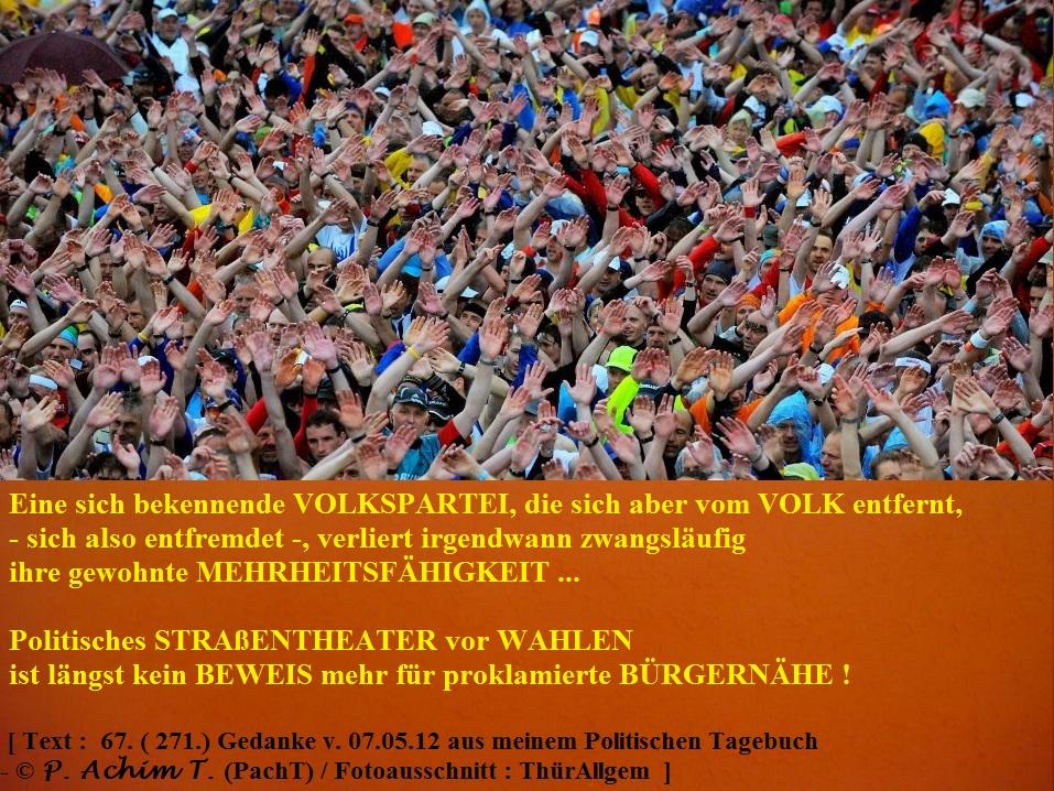 SSW271.Gedanke_Volkspartei_Ade