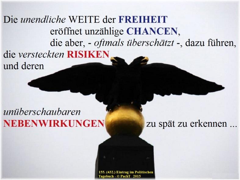 SSW432.Gedanke_FREIHEIT ...