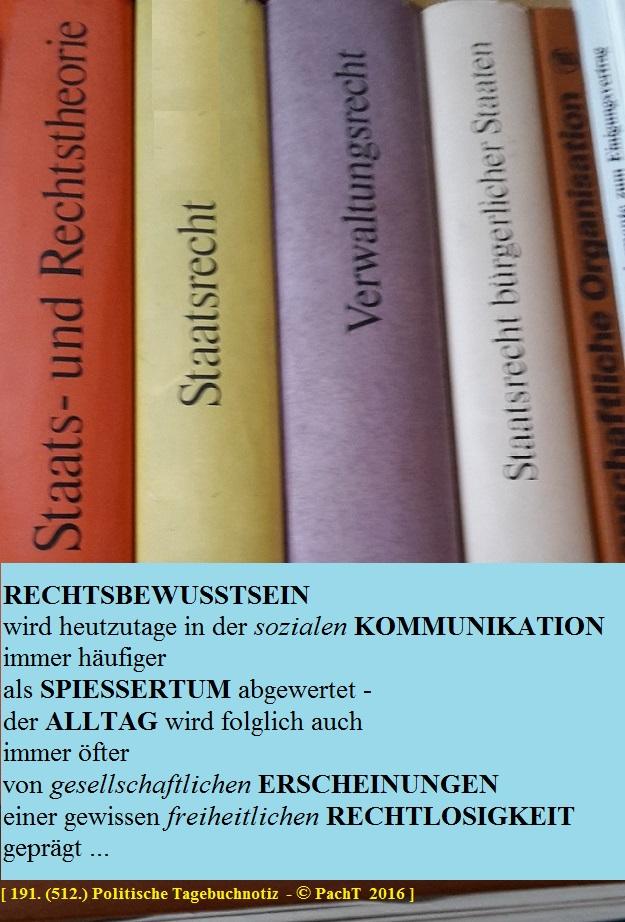 SSW512.Gedanke_Spießertum_Rechtsbewußtsein