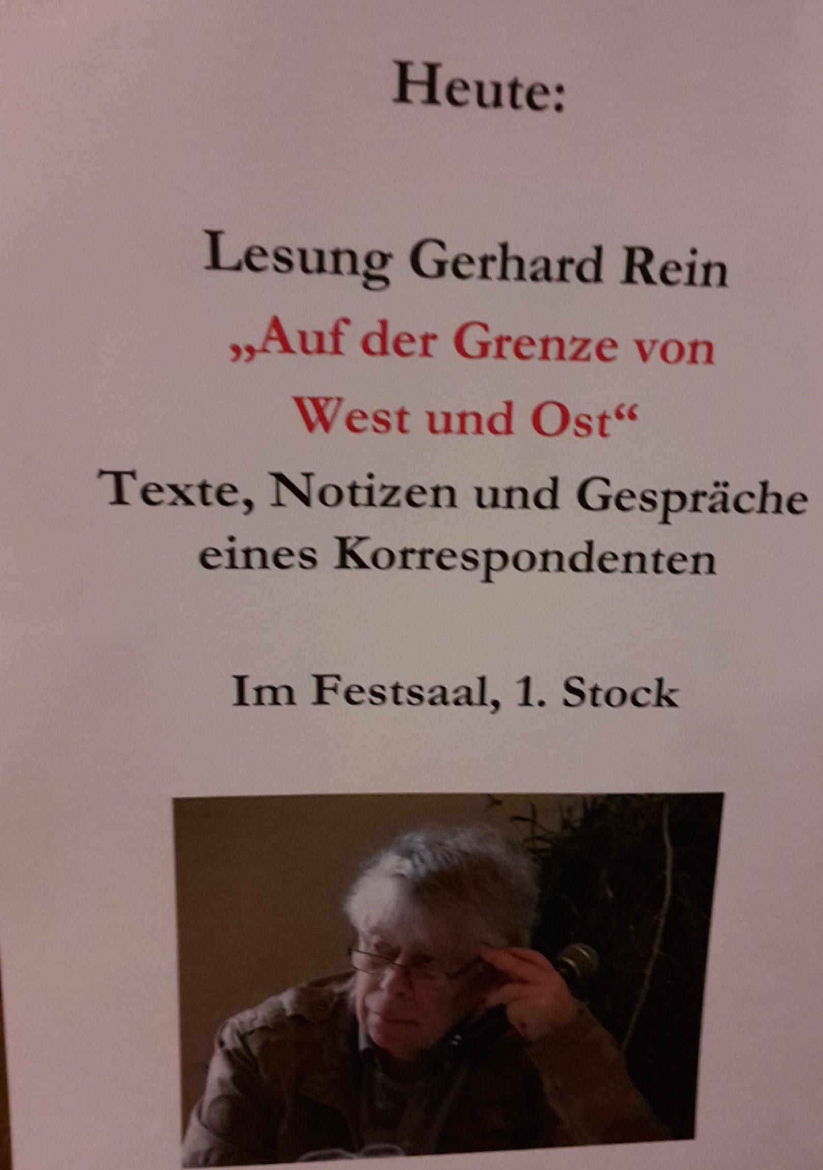 2017.10.09 001 Erfurter HerbstLESE Gerh. Rein