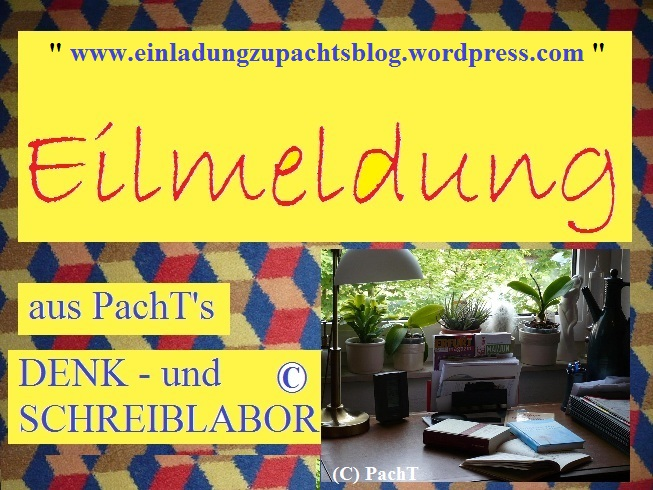 a_PachTs BLOG _ EILmeldung - WP