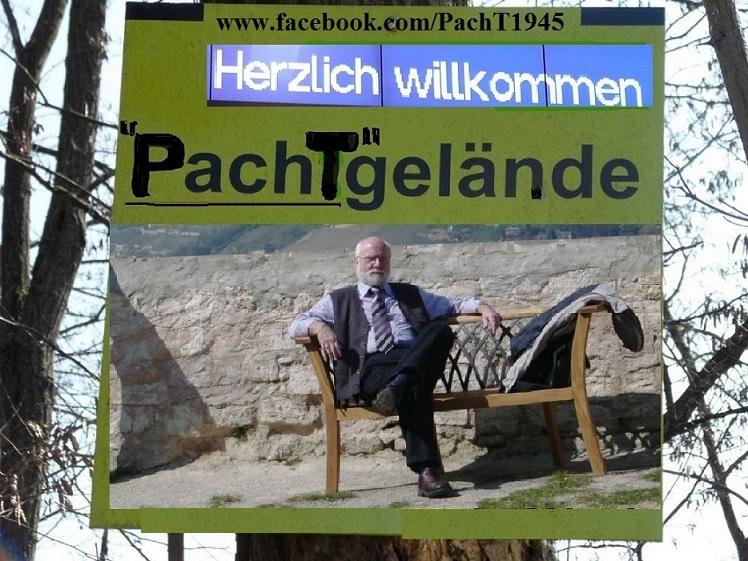 a_PachTs BLOG _ EINLADUNG aufs GELÄNDE
