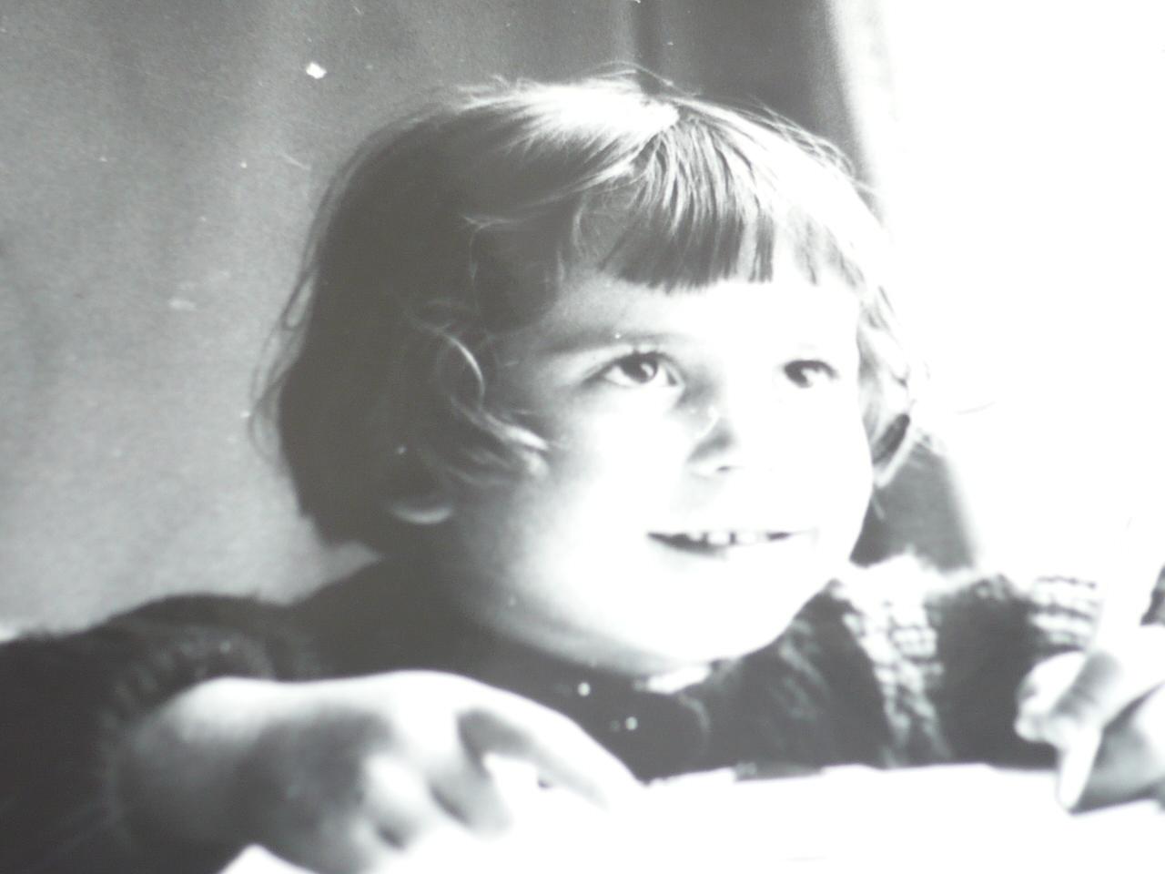 Fabiero, Susann Spt. 1967