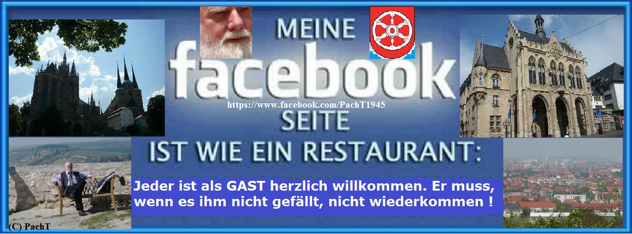 FaceBookSeite _ du musst nicht lesen