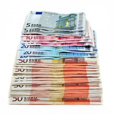 Geld 2