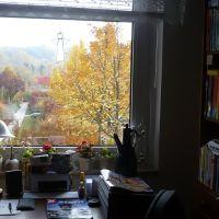 29.10.17 # PARODIE (01) - Guten Morgen, liebe Sorgen ... ! #