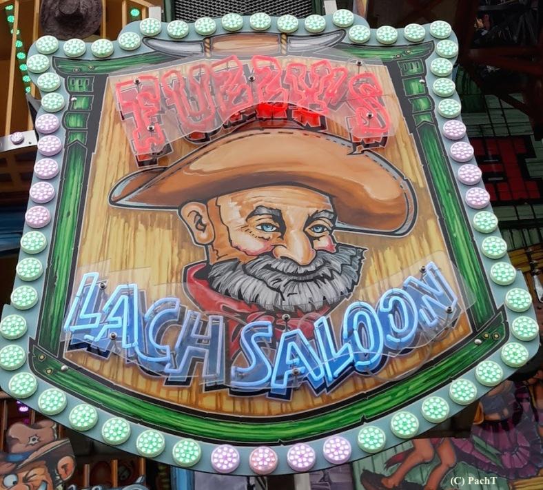 LachSalon