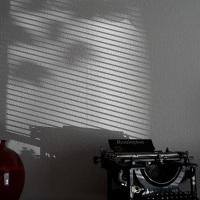 18.10.17 # Schatten / Licht #