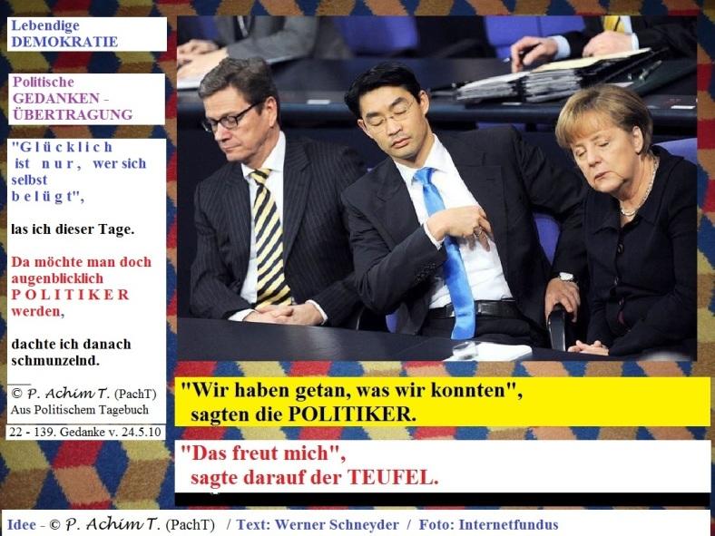 SSW139.Gedanke_PolitGlueck