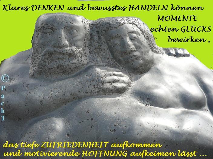 SSW215.Gedanke_Glueck_Hoff