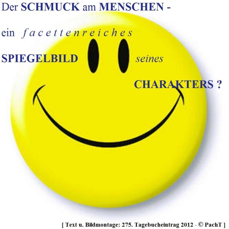 SSW275.Gedanke_Schmuck