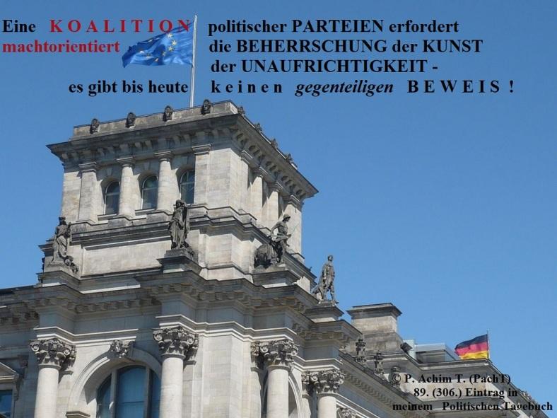 SSW306.Gedanke_Koalition