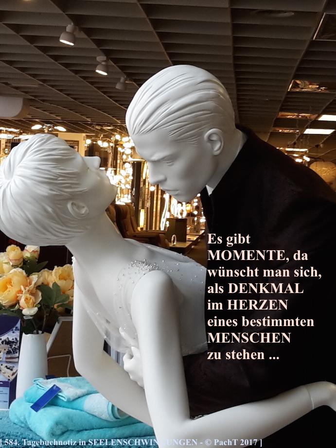 SSW584.Gedanke_Wunschgedanke