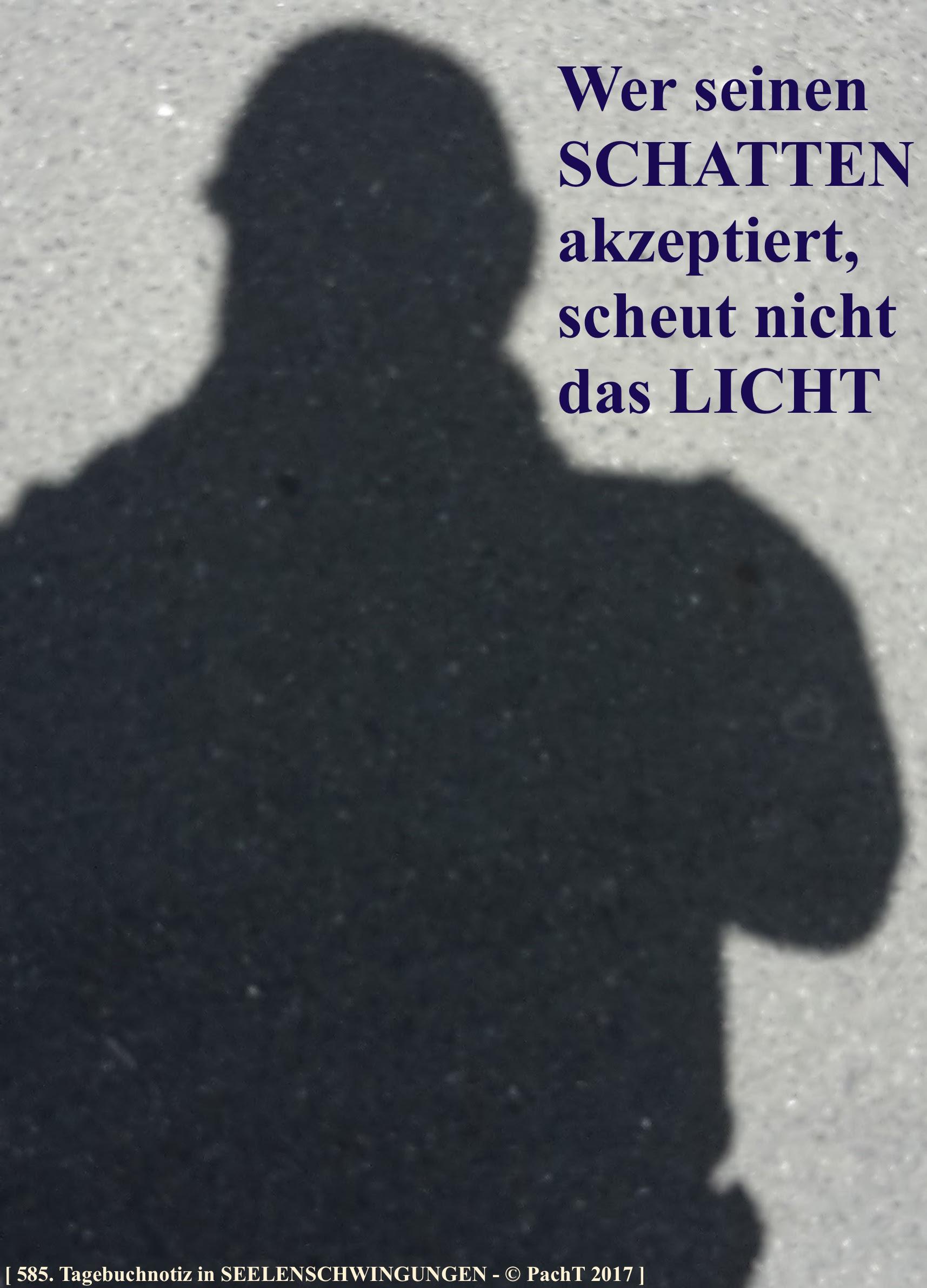 SSW585.Gedanke_LichtSchatten