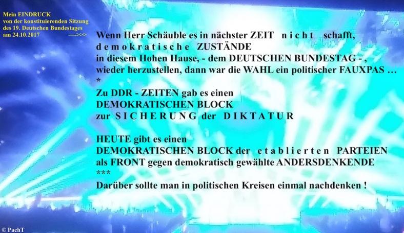 SSW587.Gedanke_Demokratischer Block