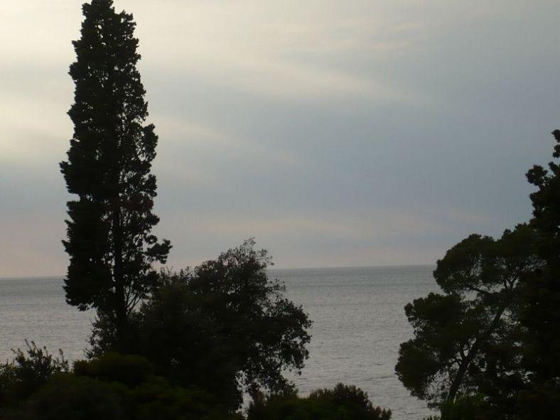 005 Blick v. Hotelzimmer auf Adria
