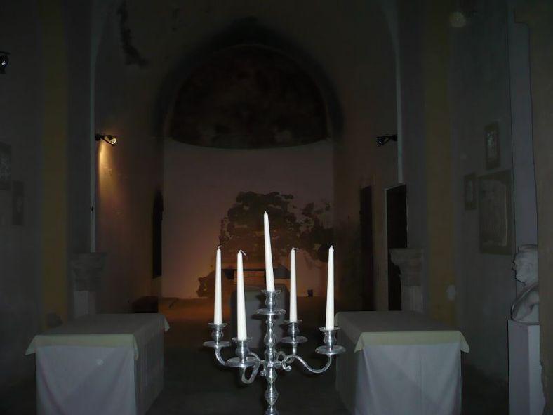 007 Altes Kloster