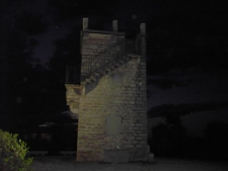 009 Altes Kloster