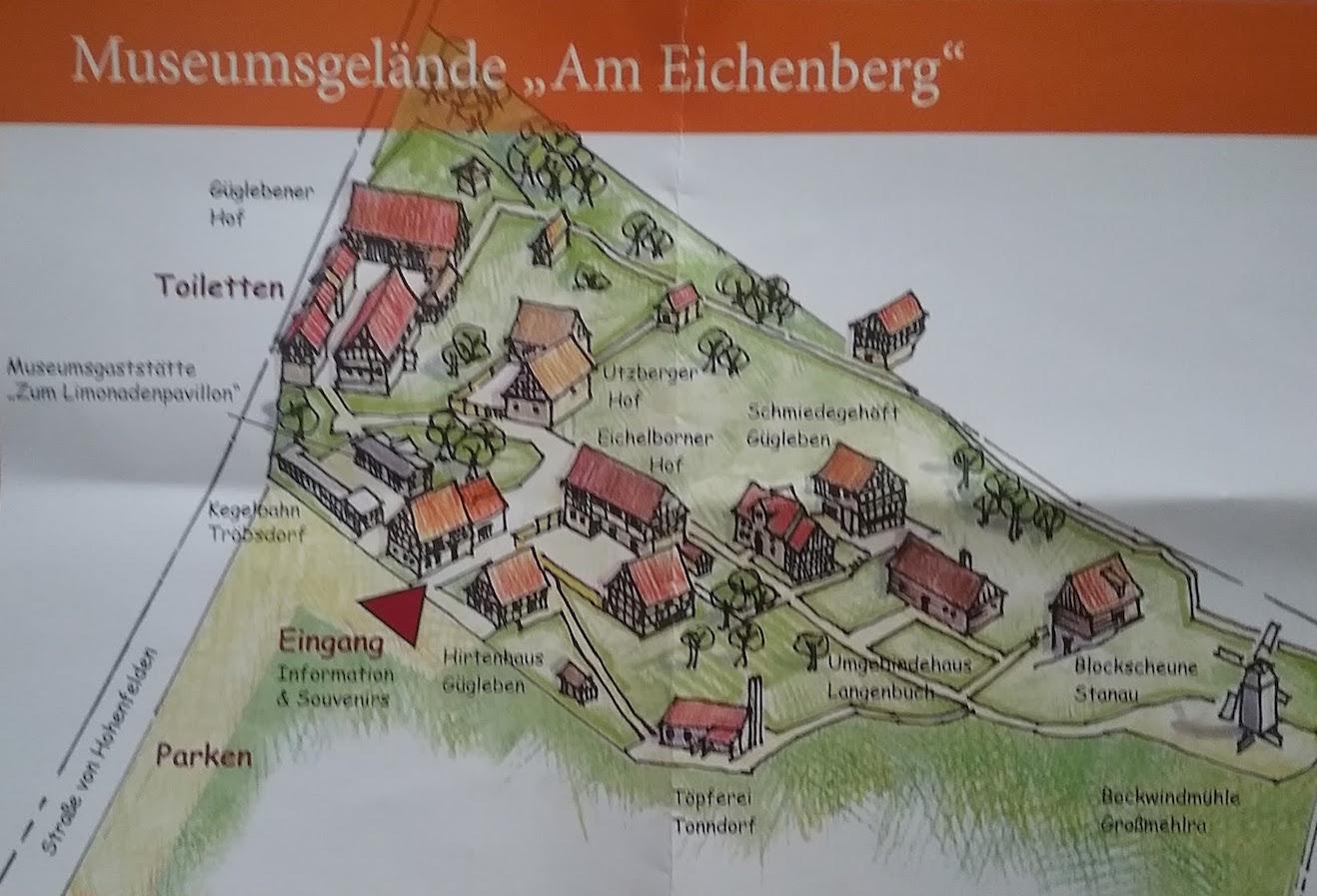 2017.10.30 _ 01 Freilichtmuseum Hohenfelden