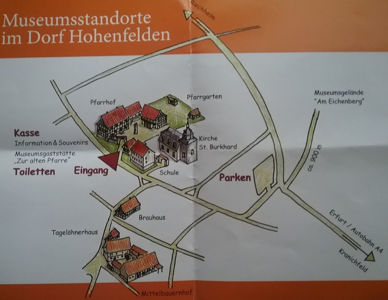 2017.10.30 _ 20 Freilichtmuseum Hohenfelden