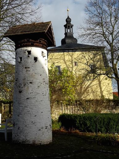 2017.10.30 _ 21 Freilichtmuseum Hohenfelden