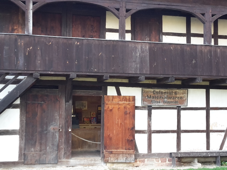 2017.10.30 _ 24 Freilichtmuseum Hohenfelden