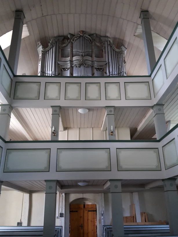 2017.10.30 _ 26 Freilichtmuseum Hohenfelden