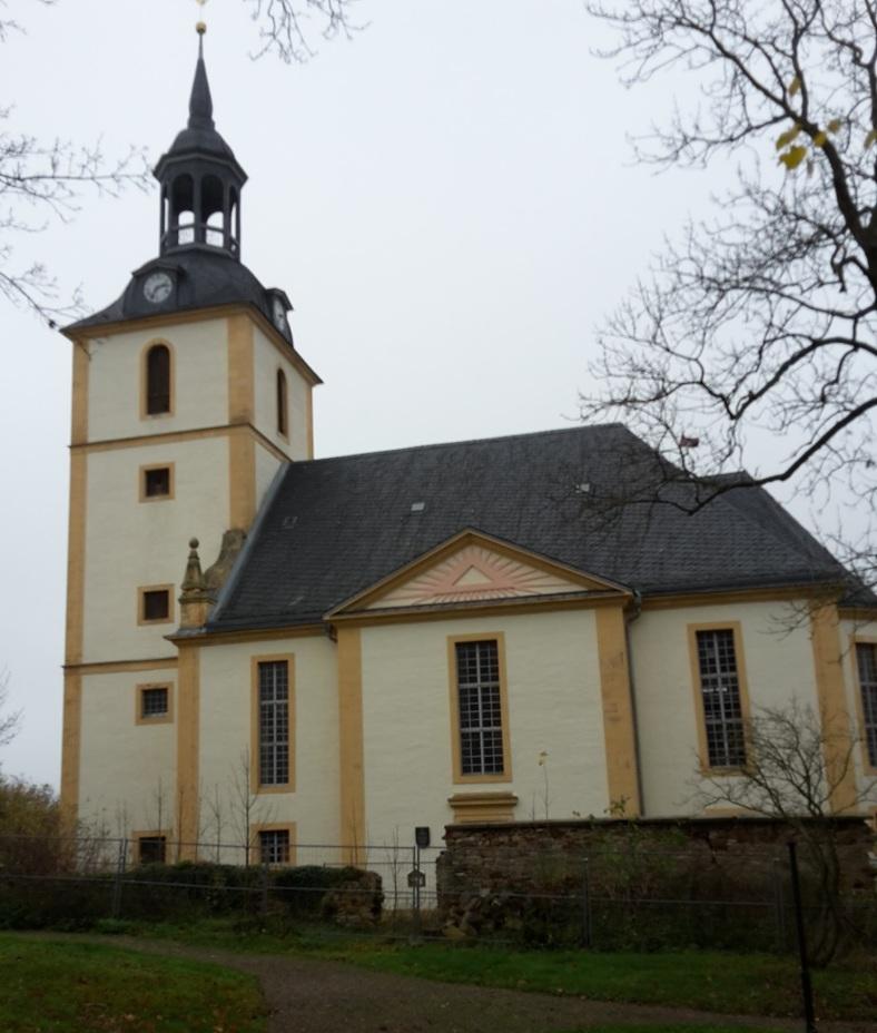 2017.11.07_06 Park und Schloss MOLSDORF Kirche