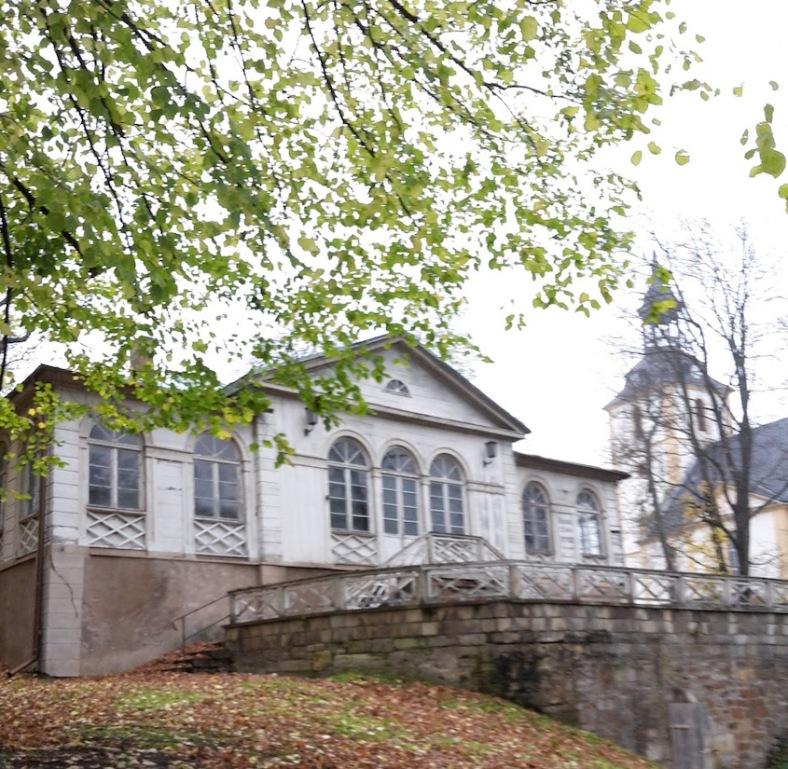 2017.11.07_07 Park und Schloss MOLSDORF Gartenpavillon