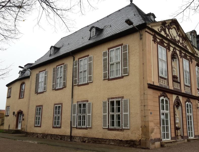 2017.11.07_08 Park und Schloss MOLSDORF