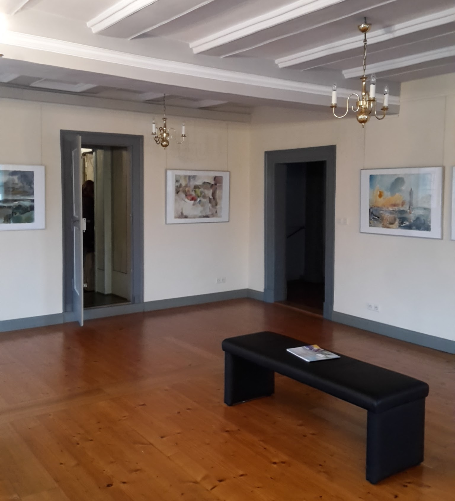 2017.11.07_10 Park und Schloss MOLSDORF Ausstellung