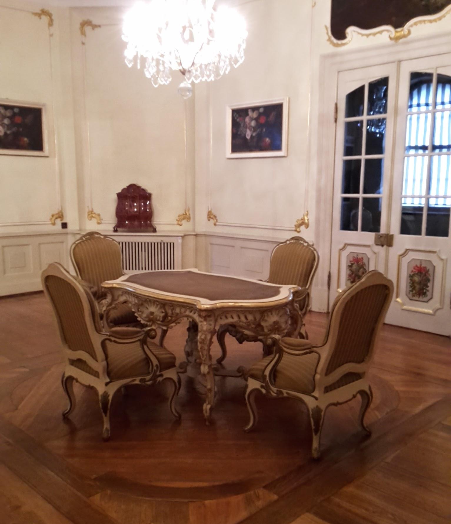 2017.11.07_16 Park und Schloss MOLSDORF