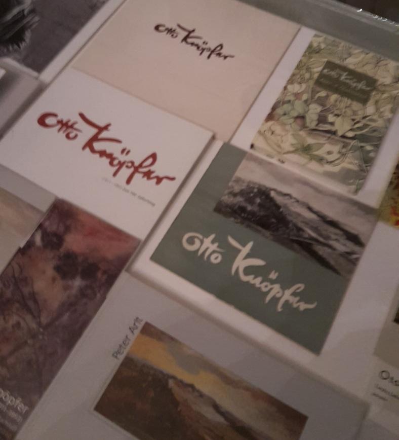 2017.11.07_20 Park und Schloss MOLSDORF Ausstellung