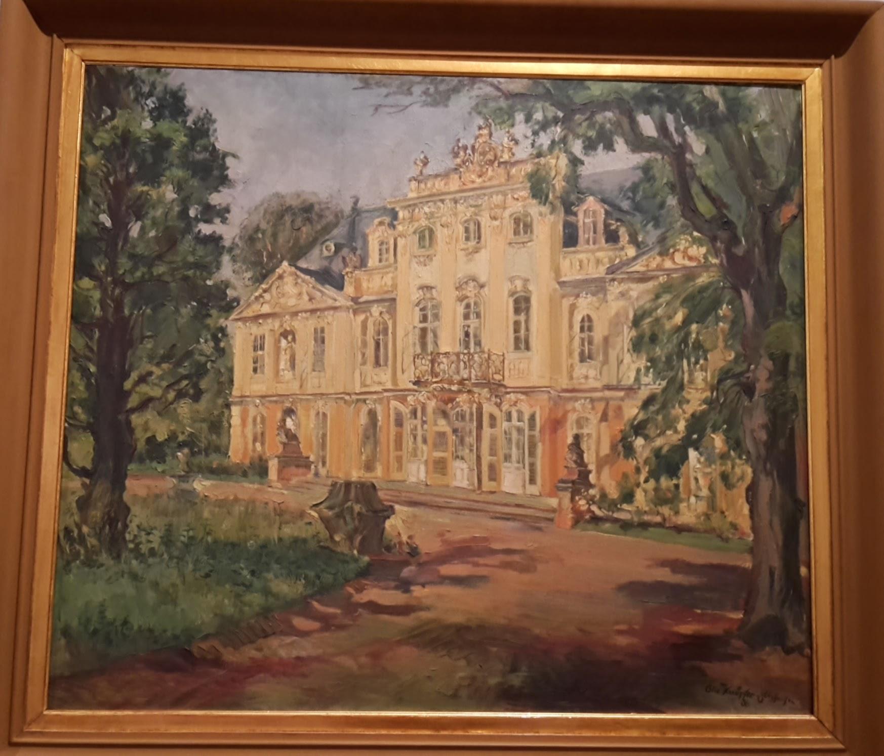 2017.11.07_22 Park und Schloss MOLSDORF Ausstellung