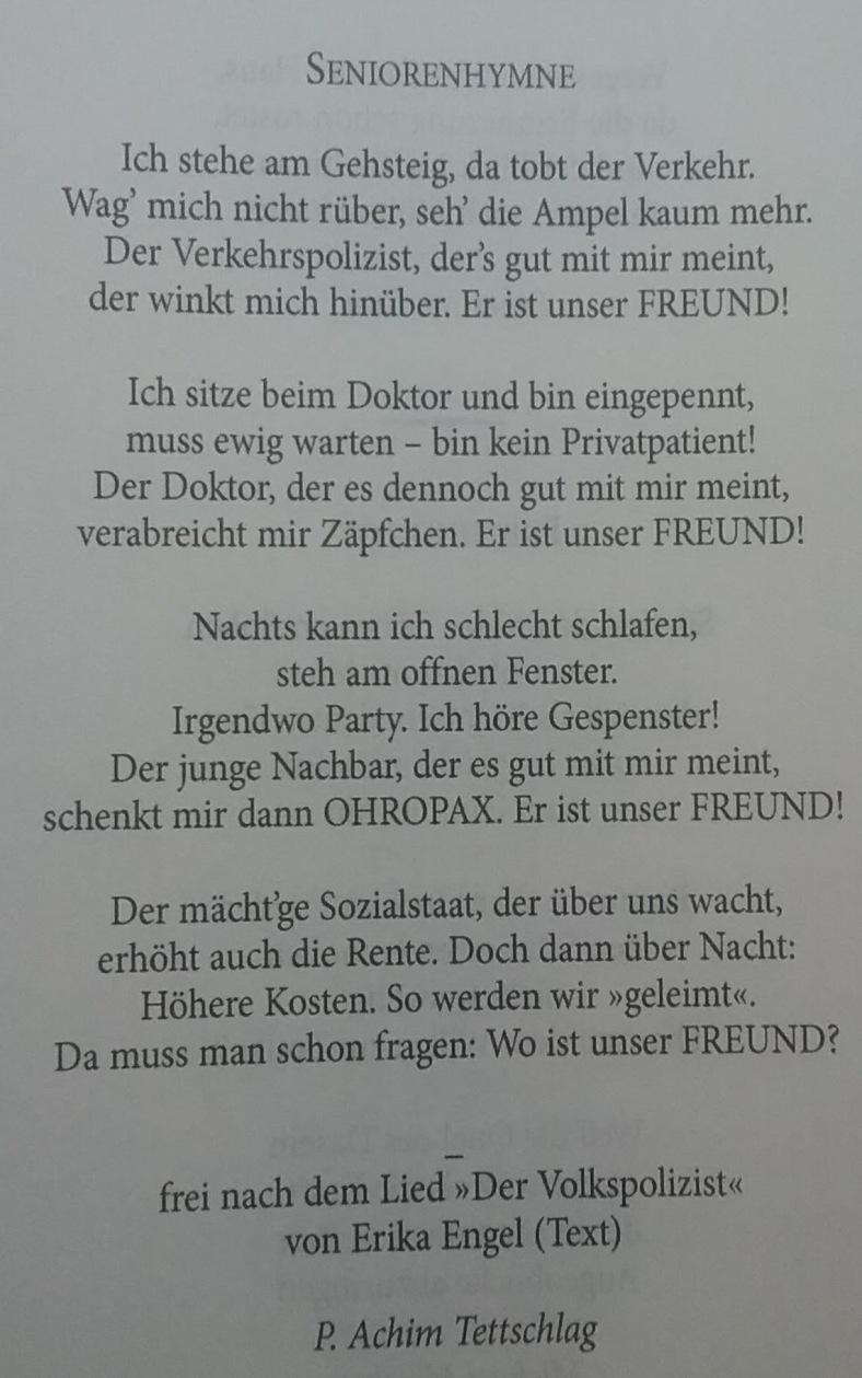 Bibliothek dtschspr. Gedichte 2017_ 08_ Bd. XX _ Mein Beitrag