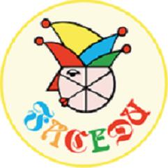 FaCeDu - Logo