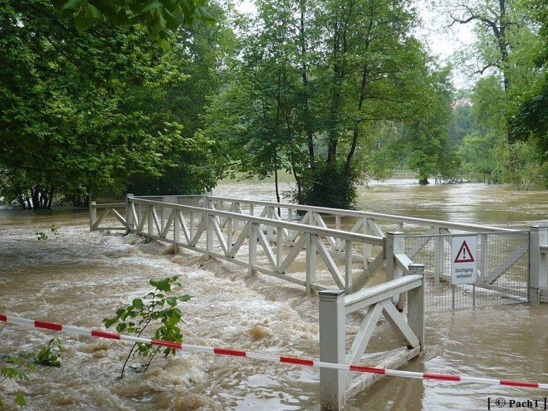 k-Weimar Ilmpark Hochwasser 01.06.13 7