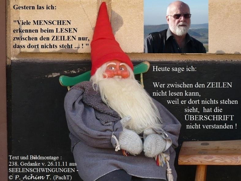SSW238.Gedanke_ZwischenZeilen