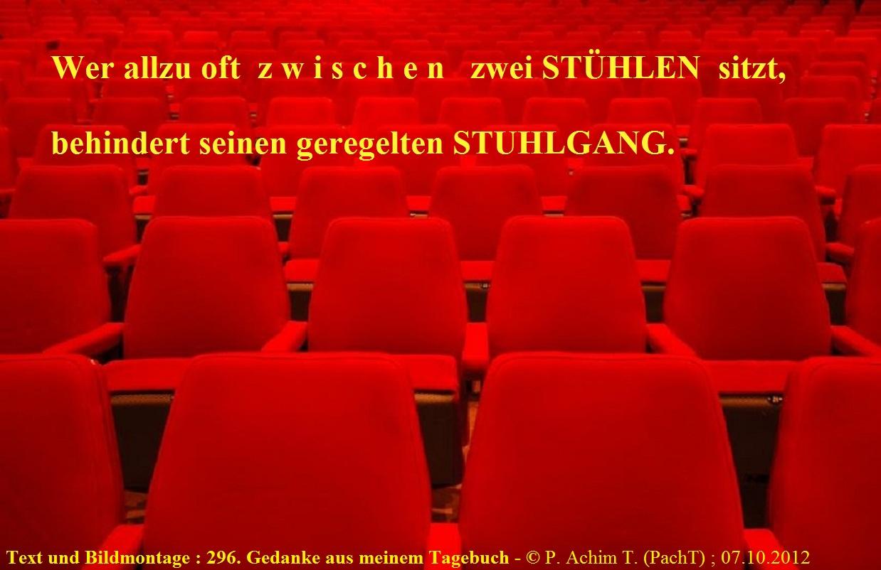 SSW296.Gedanke_ZwischenStuehlen