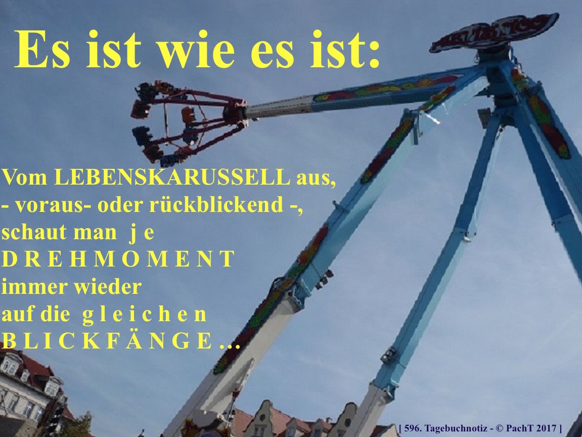 SSW596.Gedanke_Drehmomente