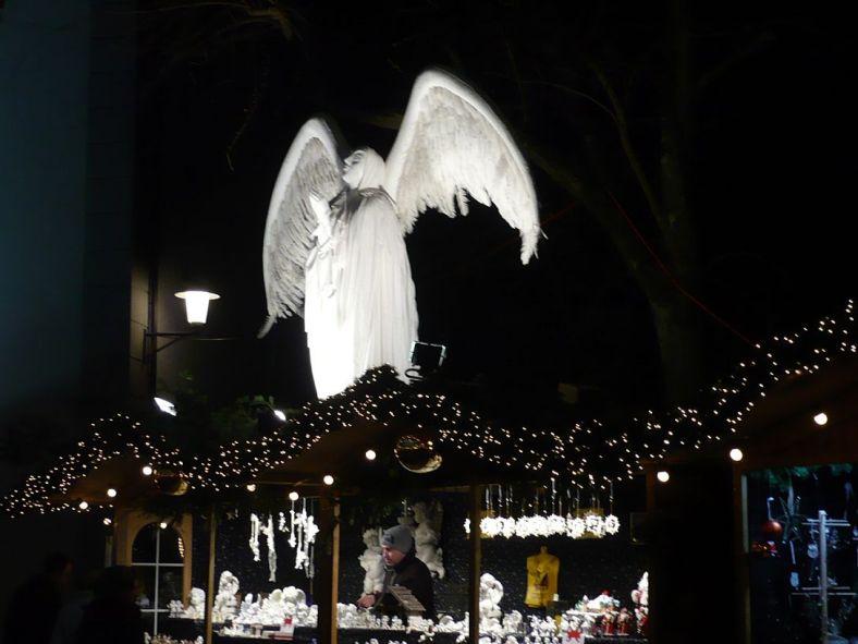008 Luzern Weihnachtsmarkt 3