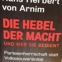 27.08.20 # Mögliche #Antwort zur #Bundestagswahl 2021 #