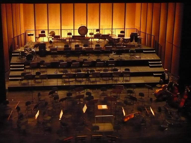 10. Sinfoniekonzert Juli 2011 _ 2