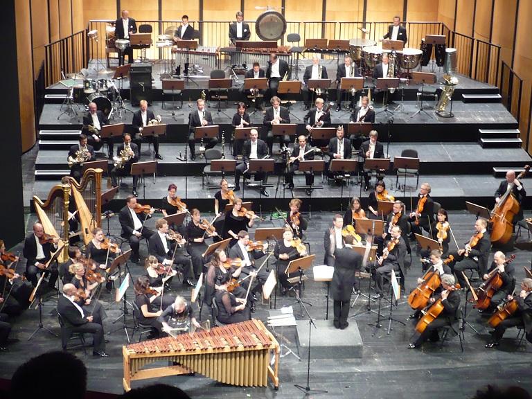 10. Sinfoniekonzert Juli 2011 _ 5