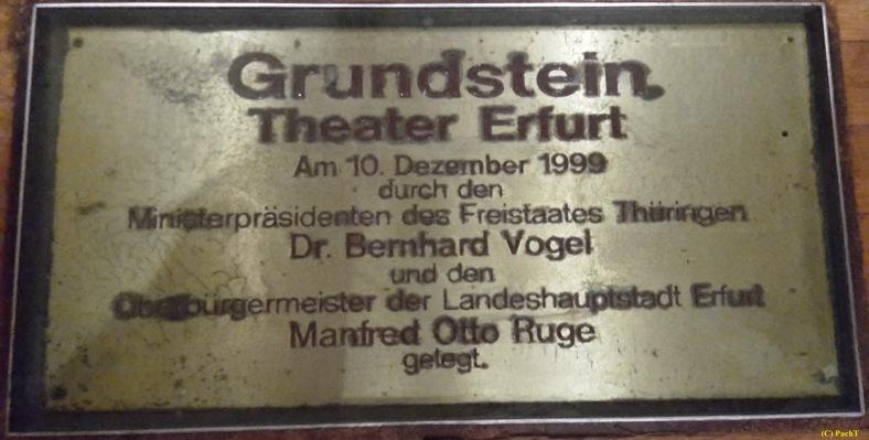 2017.12.08_02 Theatergrundstein