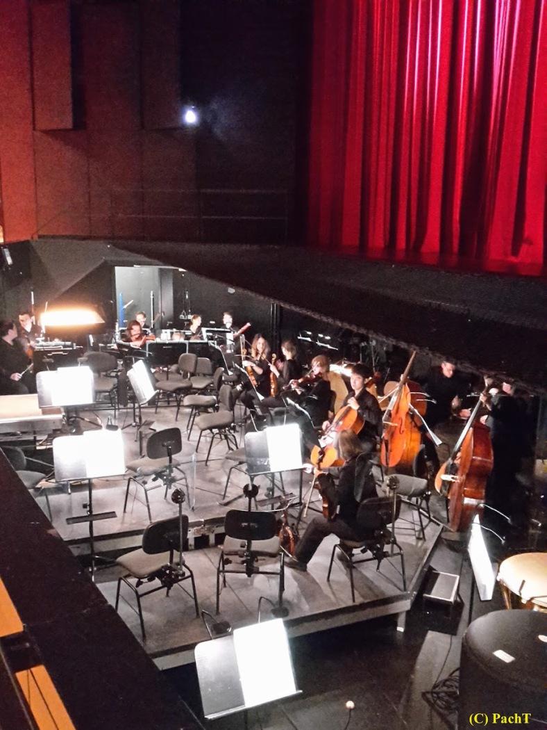 2017.12.08_04 Orchestergraben