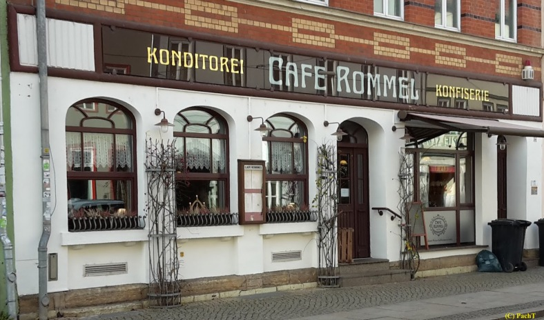 2017.12.22 Cafe Rommel EF 1
