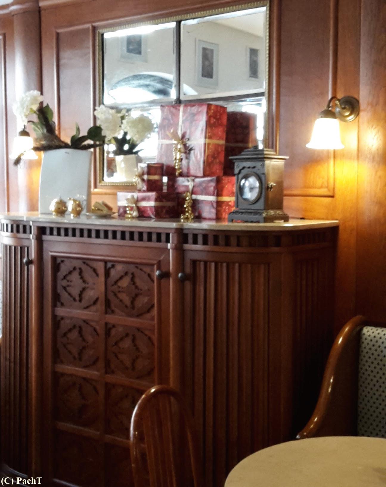 2017.12.22 Cafe Rommel EF 2